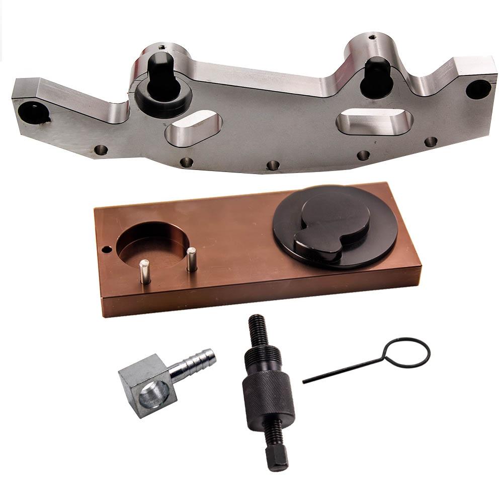 1997 Bmw Z3 Camshaft: Timing Tool Kit For BMW Double VANOS Camshaft 6 Cylinder
