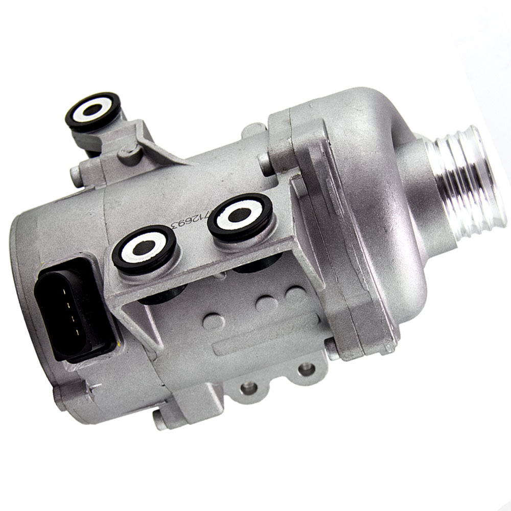 Electric Engine Water Pump for BMW X3 X5 328i 528i ...