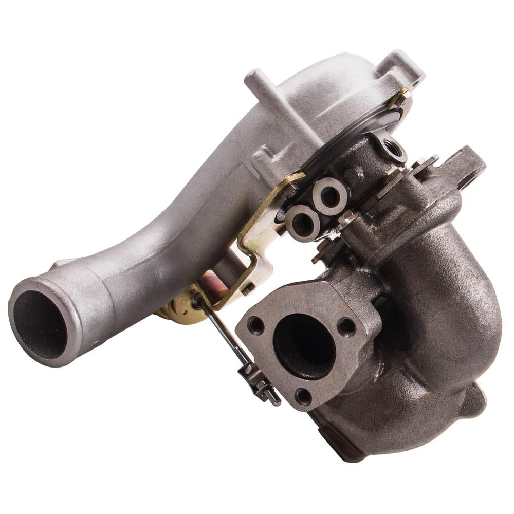 Vw Beetle Gti Engine: For VOLKSWAGEN VW Golf GTI Beetle 1.8T 1.8 L K03-053 K03