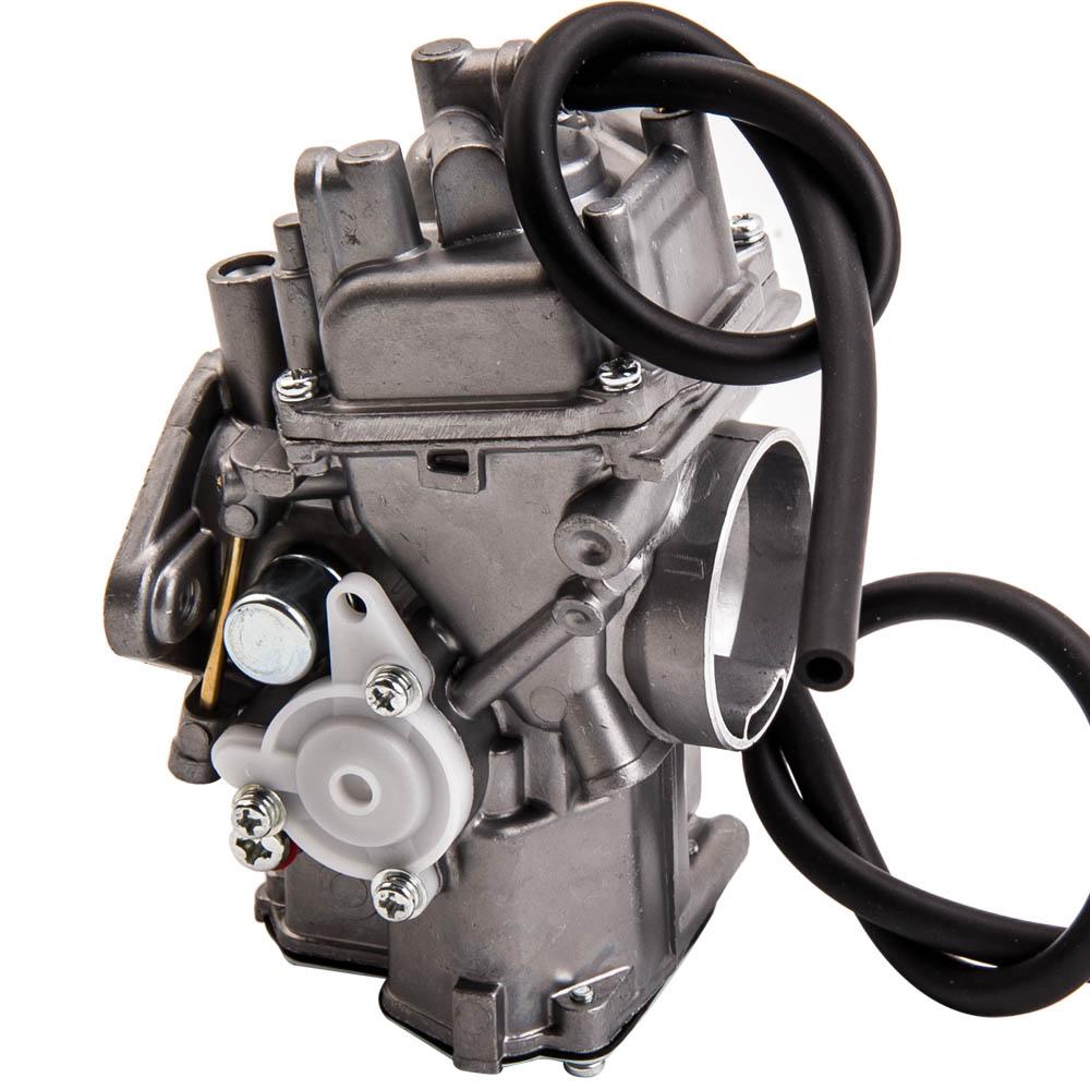 Yamaha Warrior  Carburetor Rebuild Kit