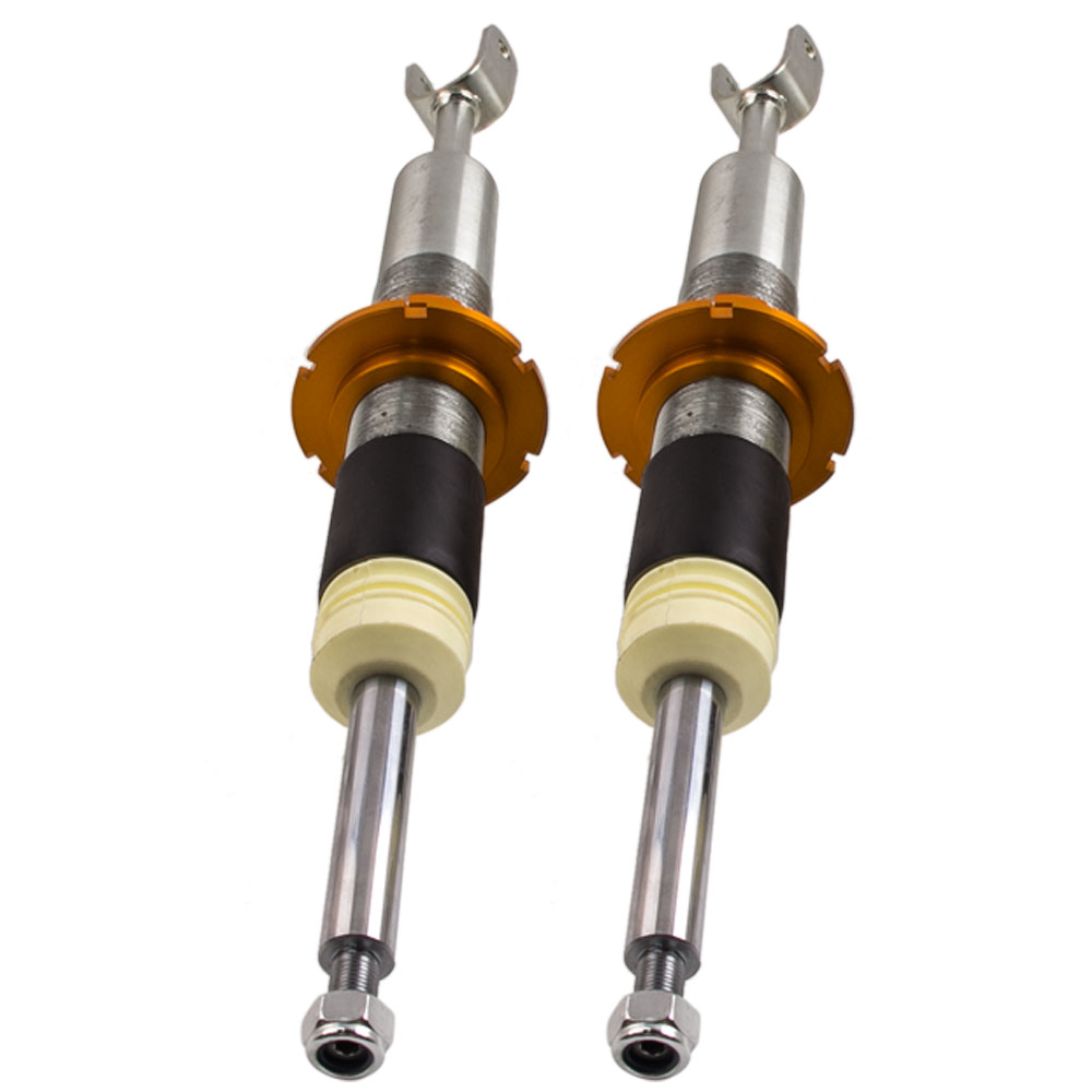 For AUDI A4 B6 B7 (8E) ALL MODELS 2WD / QUATTRO COILOVERS COILOVER KITS