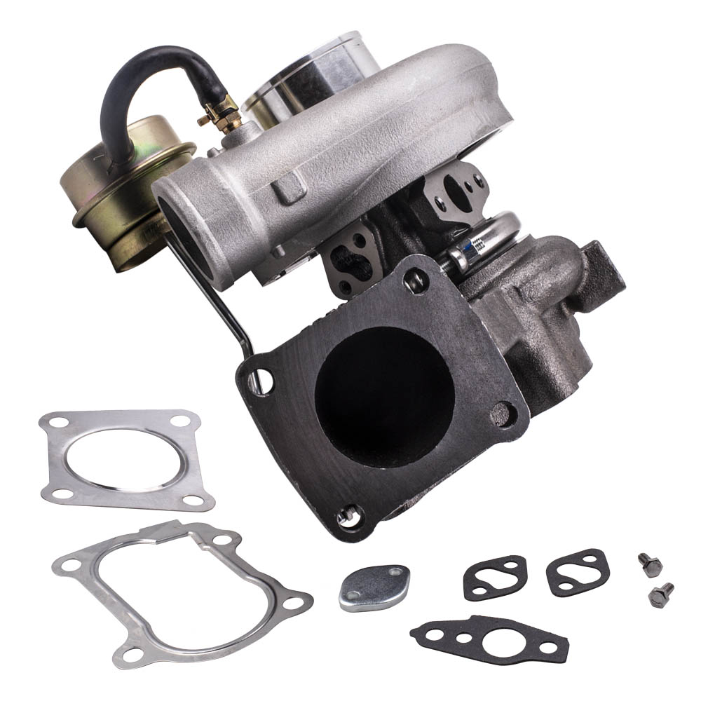 For Toyota Supra 3.0L 7MGTE CT26 Turbocharger Turbo