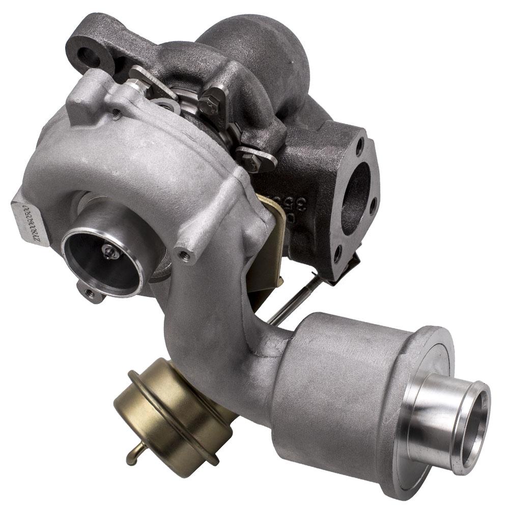 Volkswagen Beetle Turbo Price: For Audi TT A3 1.8T K03S K03-052 53039880052 06A145713D
