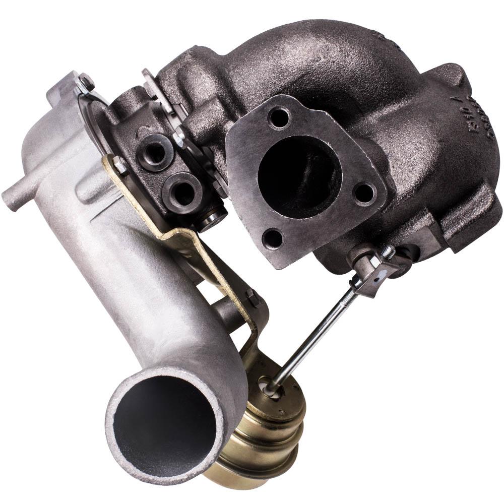 For audi tt a3 k04 turbo upgraded 1 8t 180hp 150hp 1996 for 2000 audi tt window motor