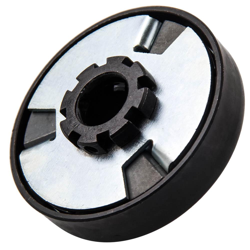 kupplung kupplungssatz f r go kart mini bike centrifugal. Black Bedroom Furniture Sets. Home Design Ideas