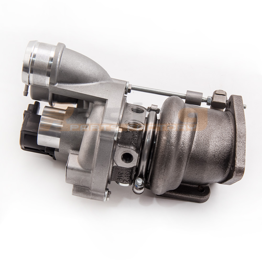 2007 2016 For Mini Cooper S R56 R57 R58 Turbo Turbocharger 53039880118