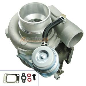 T25 T28 GT25 GT28 GT2871 GT2871R GT2860 SR20 CA18DET Turbo Turbocharger rpw