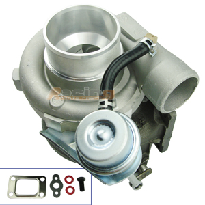 T25 T28 GT25 GT28 GT2871 GT2871R GT2860 SR20 CA18DET Universal Turbo Charger
