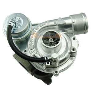 BRAND NEW PREMIUM QUALITY TURBO TURBOCHARGER FOR VW PASSAT AUDI A4 53049880015
