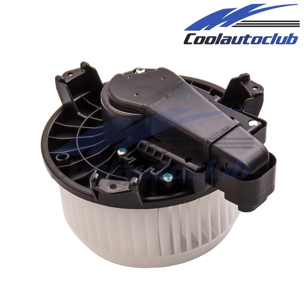 Fit Honda TRX350 ATV Carburetor TRX 350 Rancher 350ES/FE