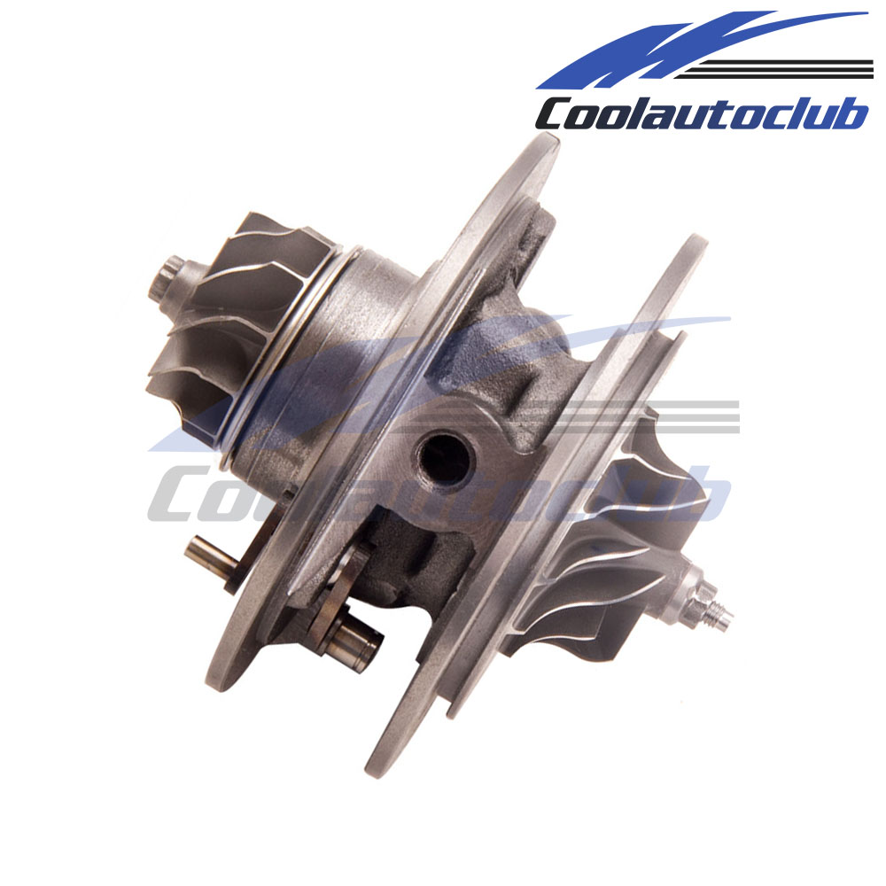 Turbo Cartridge Chra For 49135-05895 TF035HL BMW 120D 320D 520D X3 2.0D 177HP