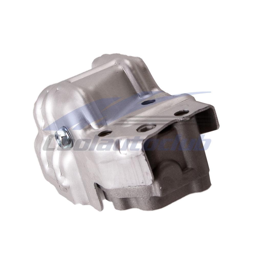 For Honda Civic Type-R EP 3 Accord DC5 VTEC Actuator