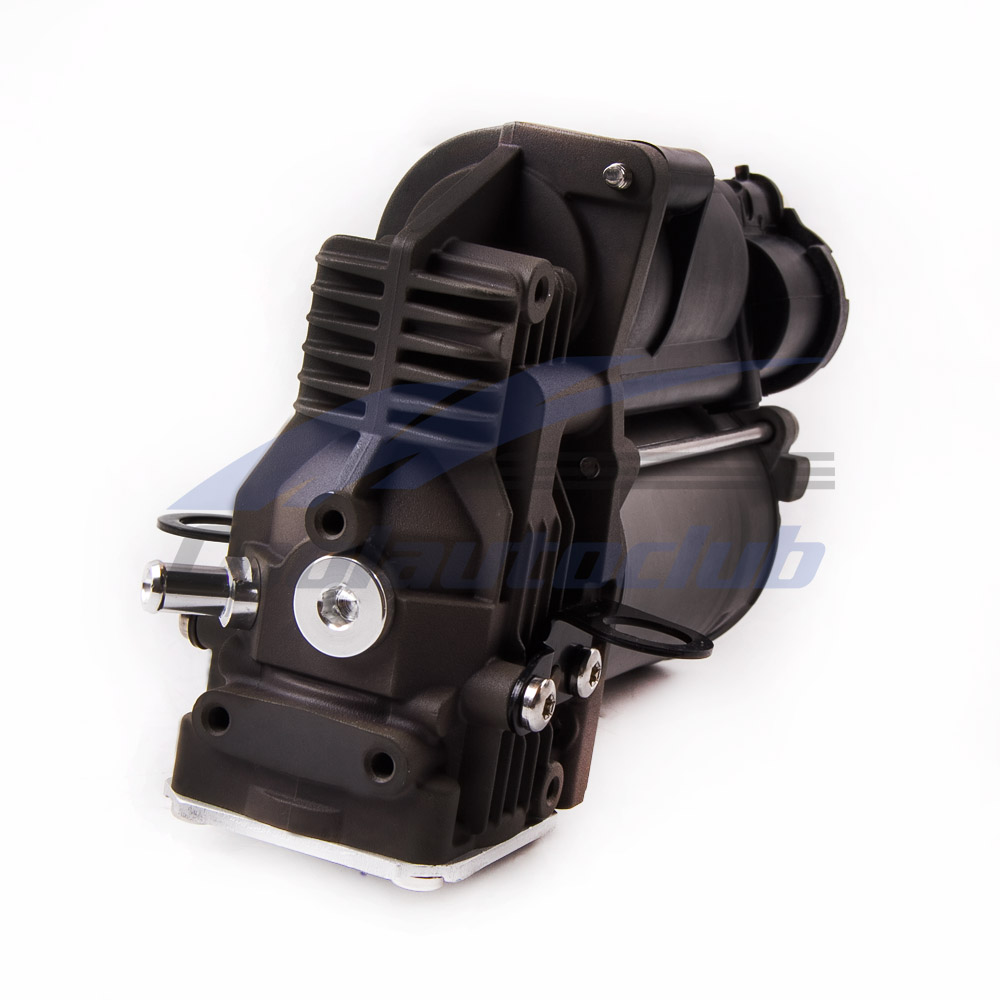 New air suspension compressor pump for mercedes benz r320 for Air suspension compressor mercedes benz