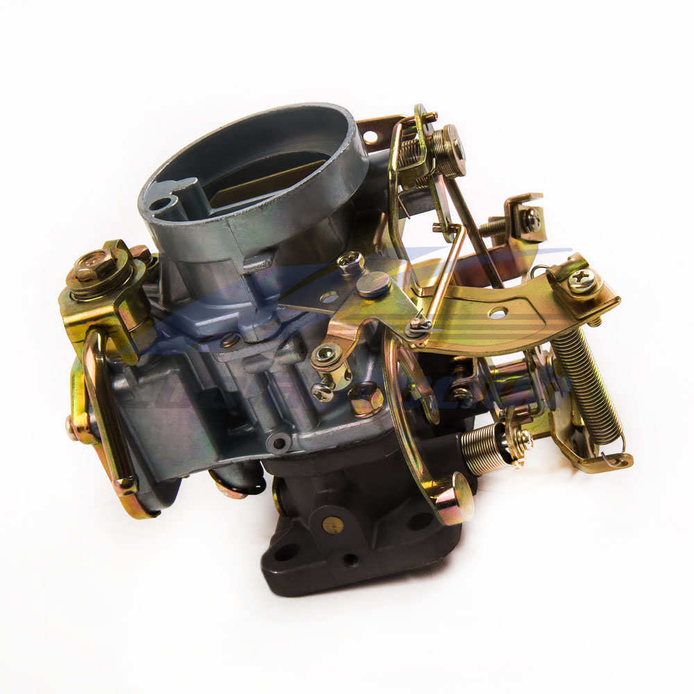 FOR DATSUN CABSTAR NISSAN 520 521 620 J15 HOMER ENGINE ...