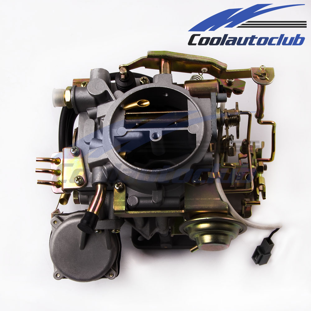Carburetor Carburettor For Toyota 3f 4f Landcruiser 84