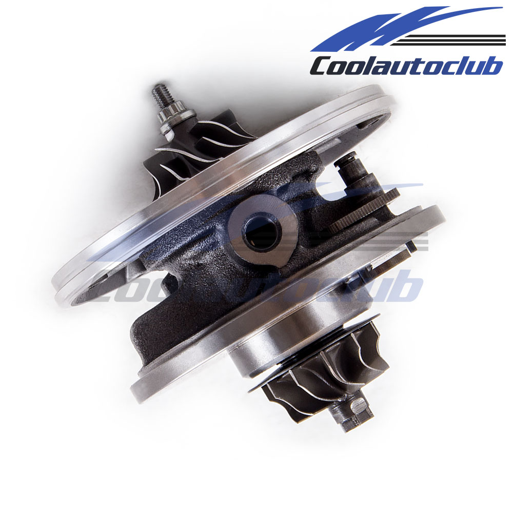 72.75mm 4340 Crankshaft For Ford Lotus Twin Cam Elan