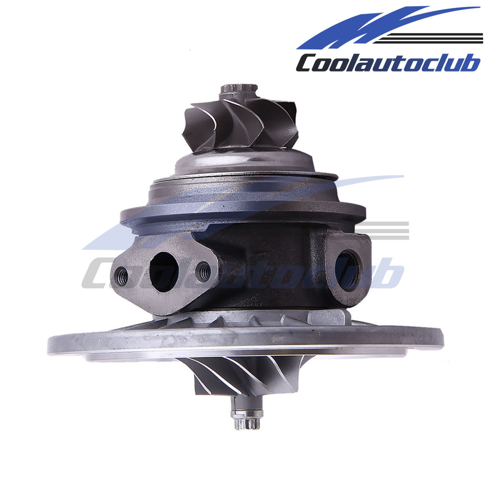 "2009 Mazda Cx 7 2 3 Mzr Expression: For Mazda CX7 2.3L K04 K0422-582 2.5"" 300+ Turbo Charger"