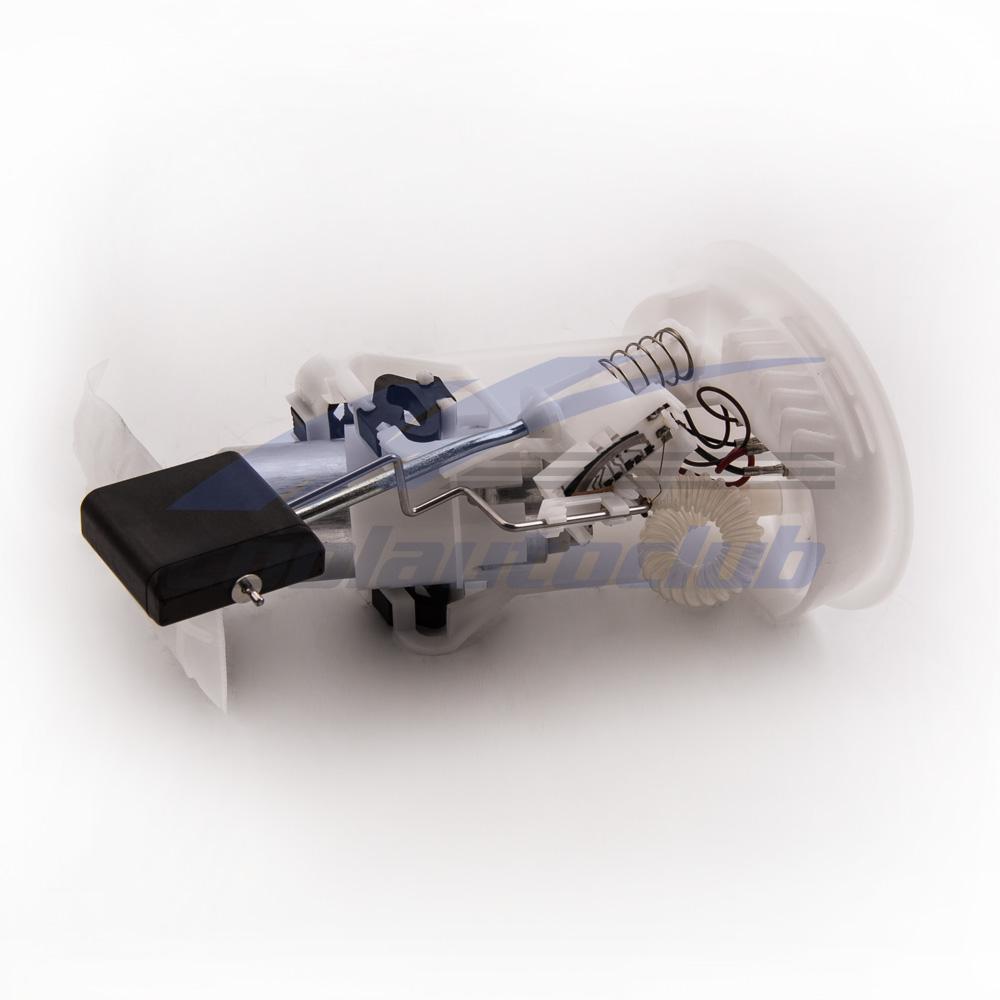 For BMW E36 Serie 320i 325i 316i 318i 318is 93-95 Fuel