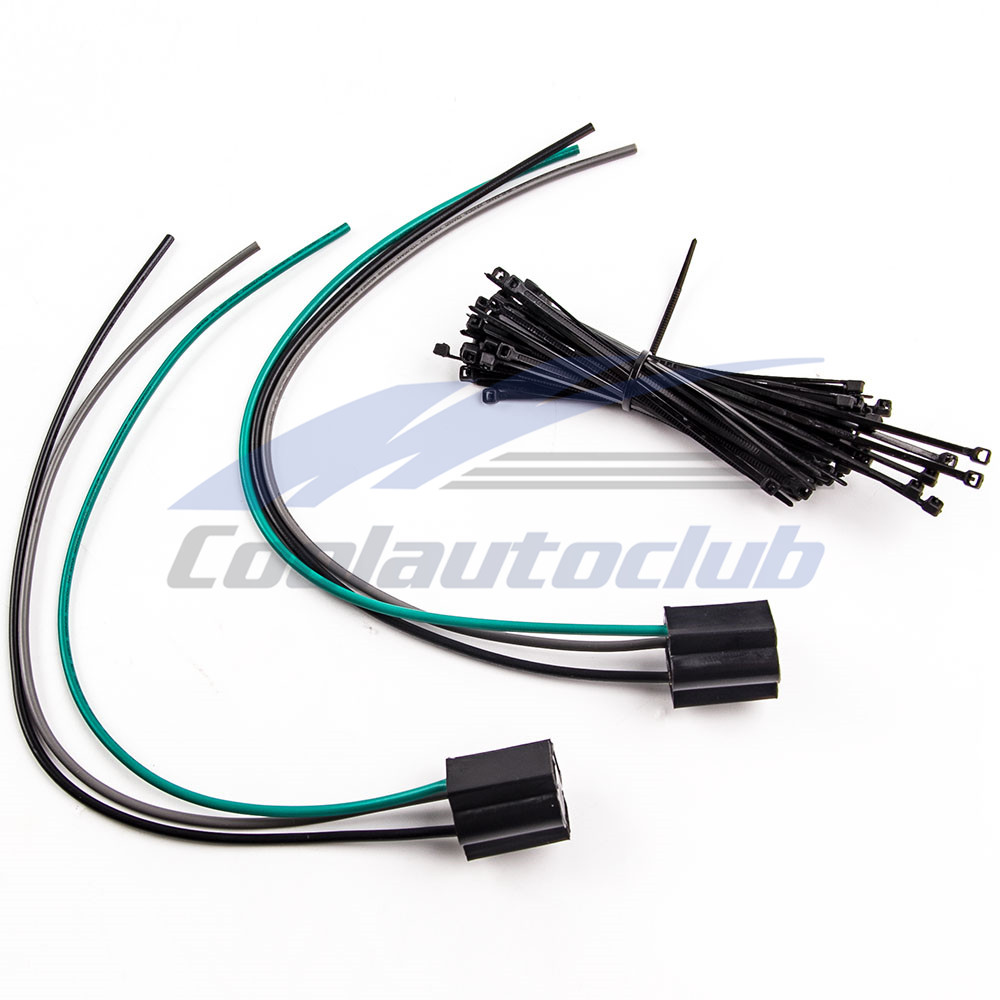 12 Circuit Universal Wiring Harness in addition 10101 further Vintage Truck Wiring Harnesses further Universal Wiring Harness Diagram 10101 as well Painless Wiring Ford Automobile Installation Instructions. on painless wiring harness 10101