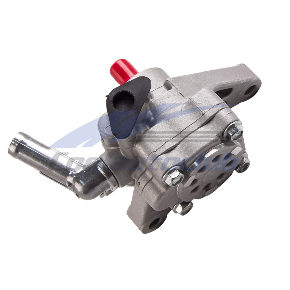 Power Steering Pump for Honda Odyssey 2004 2003 2002 2001 00 1999 56110-P8A-003