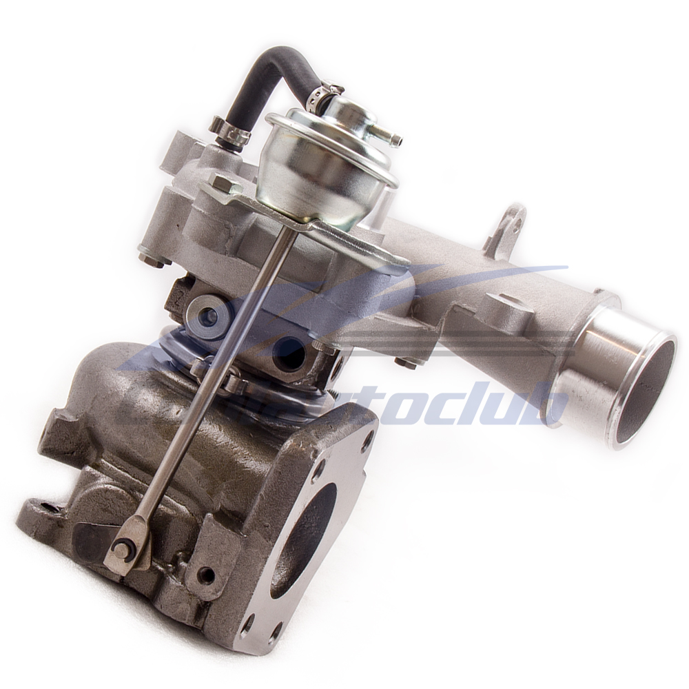 k0422 882 turbo for mazda 3 6 2 3l mzr cx 7 disi l3m713700c d turbocharger ebay. Black Bedroom Furniture Sets. Home Design Ideas