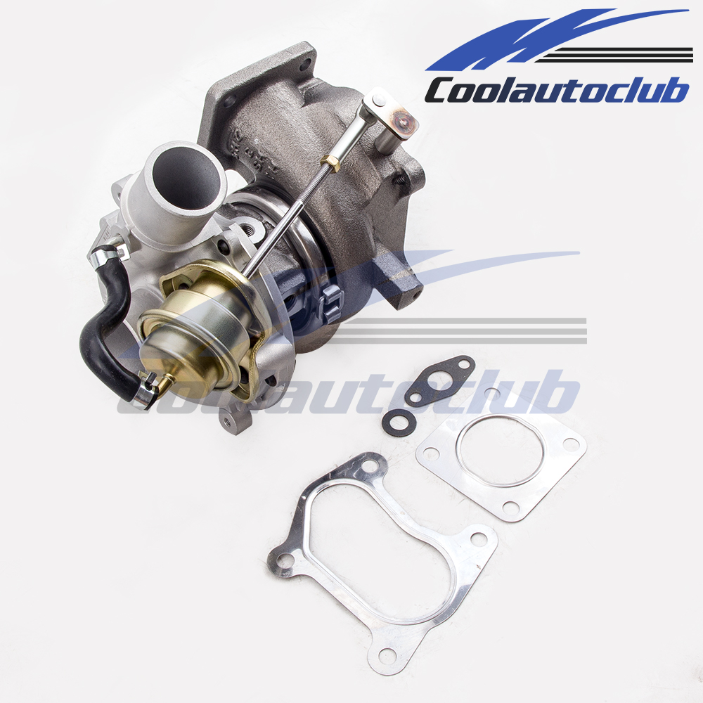 rhf5 turbo charger for mazda b2500 mpv bravo wlt ford. Black Bedroom Furniture Sets. Home Design Ideas
