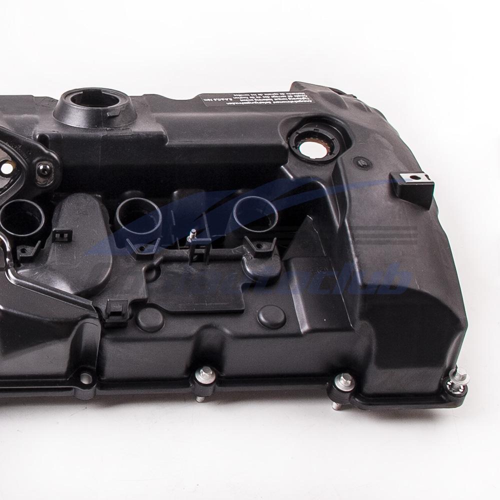 New Cylinder Valve Cover Fit BMW E82 E90 E70 Z4 X3 X5 128i