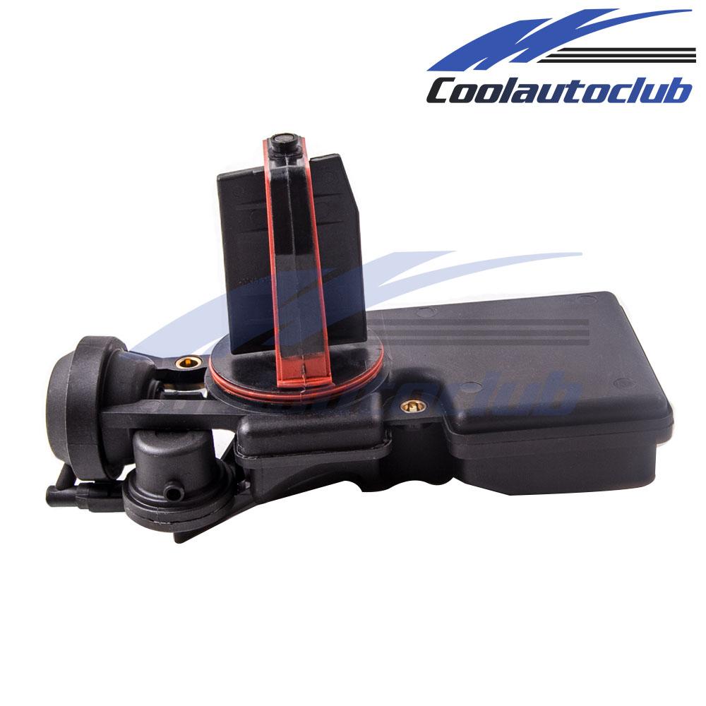 For Bmw 3 5 7 Serie X3 X5 Z3 Z4 3 0 Air Intake Manifold