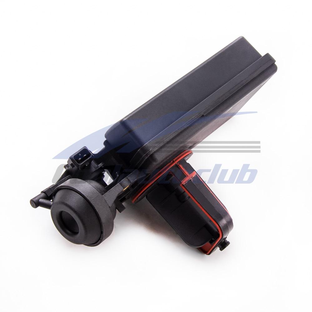 New For Bmw E39 E46 E60 61 E83 E85 Disa Valve Air Intake 11617544806 11617502269 6971362689865