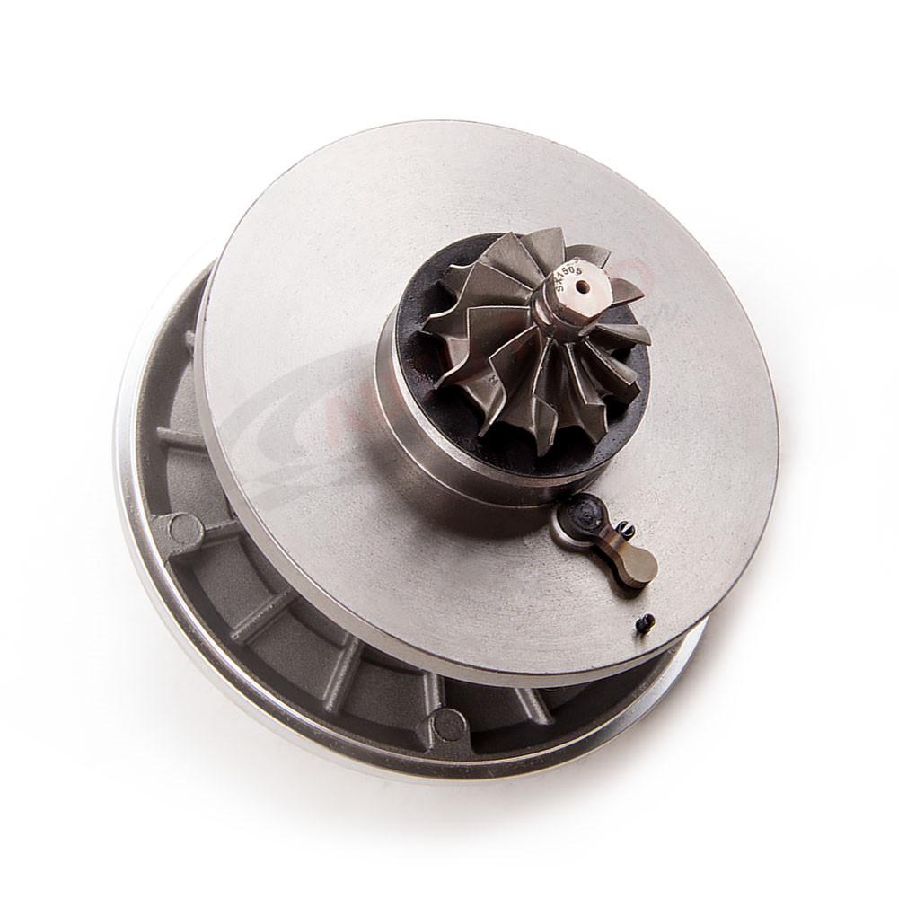 turbocharger chra core cartridge for citroen peugeot 1 6 hdi 110bhp amm ebay. Black Bedroom Furniture Sets. Home Design Ideas