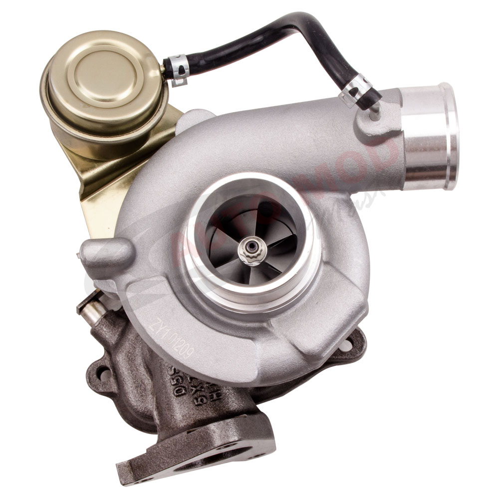 For Subaru Forester Impreza Wrx 2l Td04l 13t Turbocharger