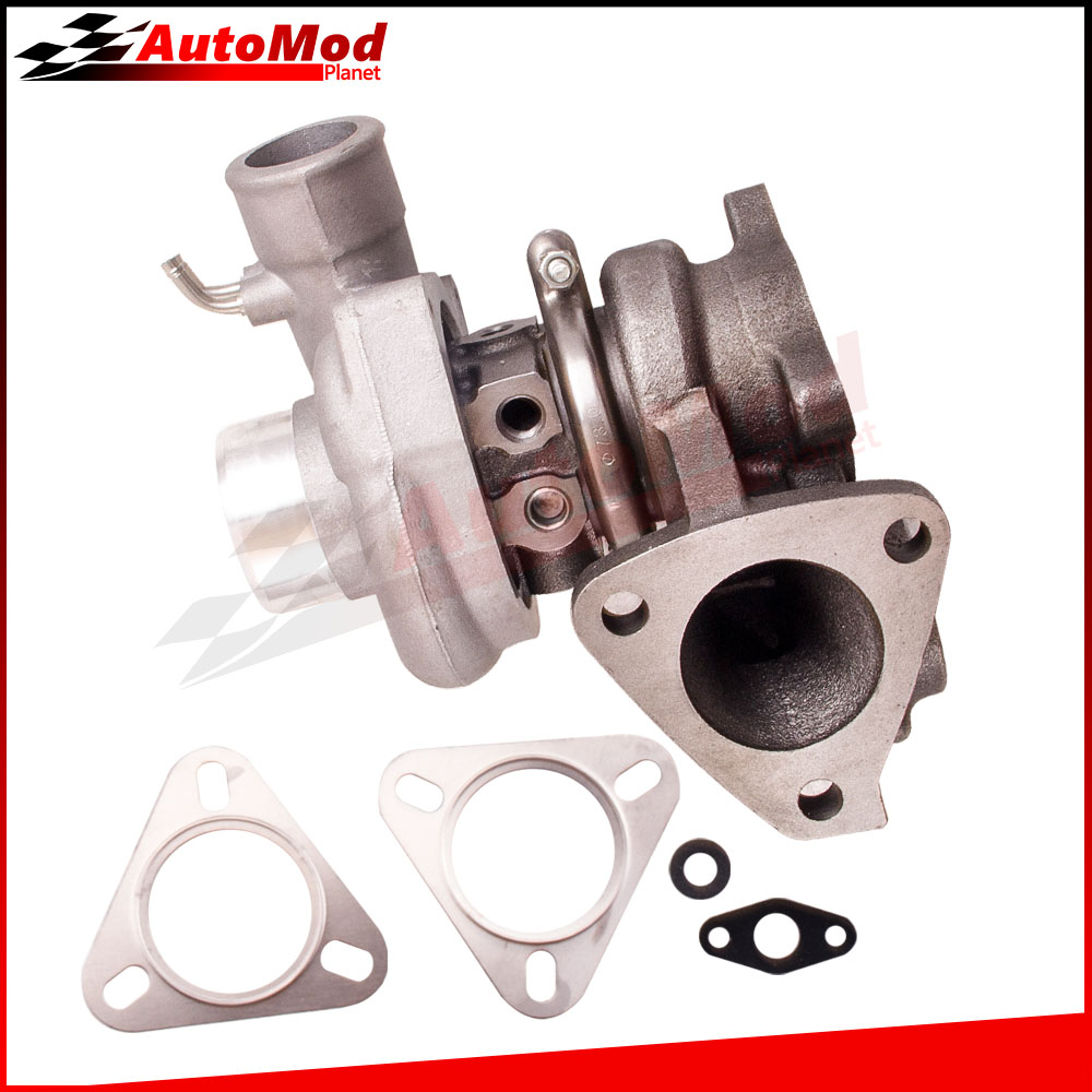 for Mitsubishi L200 Pajero 4D56PB 4D56 2 5L TD04-10T Turbo