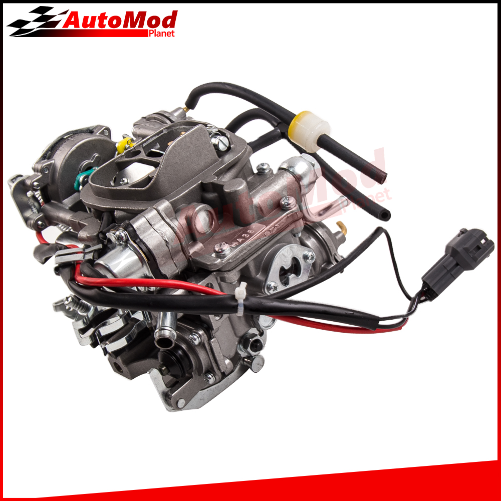 Toyota 22r performance for sale replacement engine parts for 22r toyota motor for sale