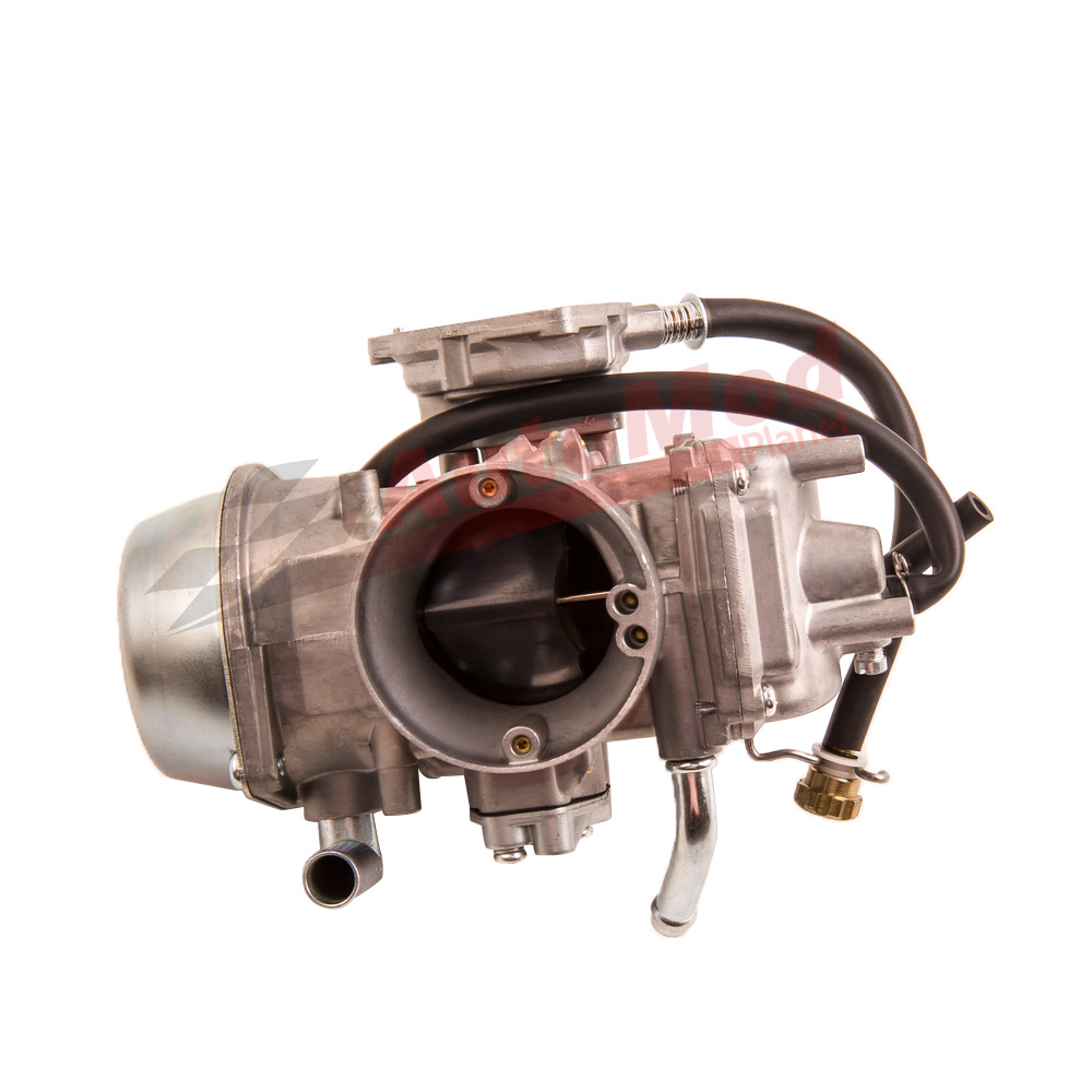 Carburetor for yamaha grizzly 660 yfm660 2002 2003 2004 for 2006 yamaha grizzly 660 value