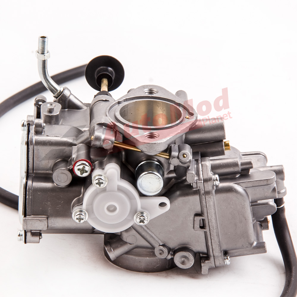 yamaha atv carburetors for sale