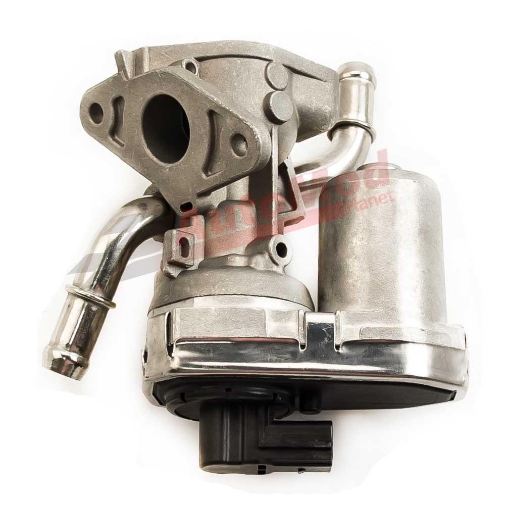 egr valve for ford transit peugeot boxer 2 2 2 4 3 2 tdci. Black Bedroom Furniture Sets. Home Design Ideas