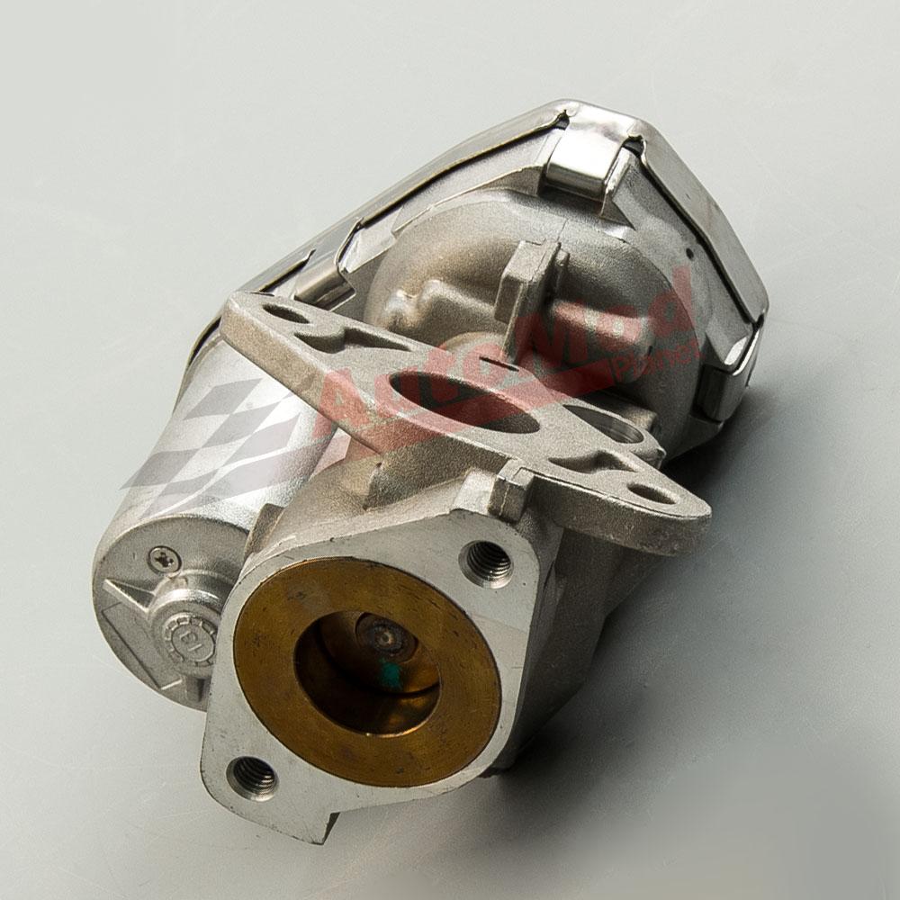egr valve for ford transit mk7 2 2 2 4 3 2 tdci 1480560. Black Bedroom Furniture Sets. Home Design Ideas