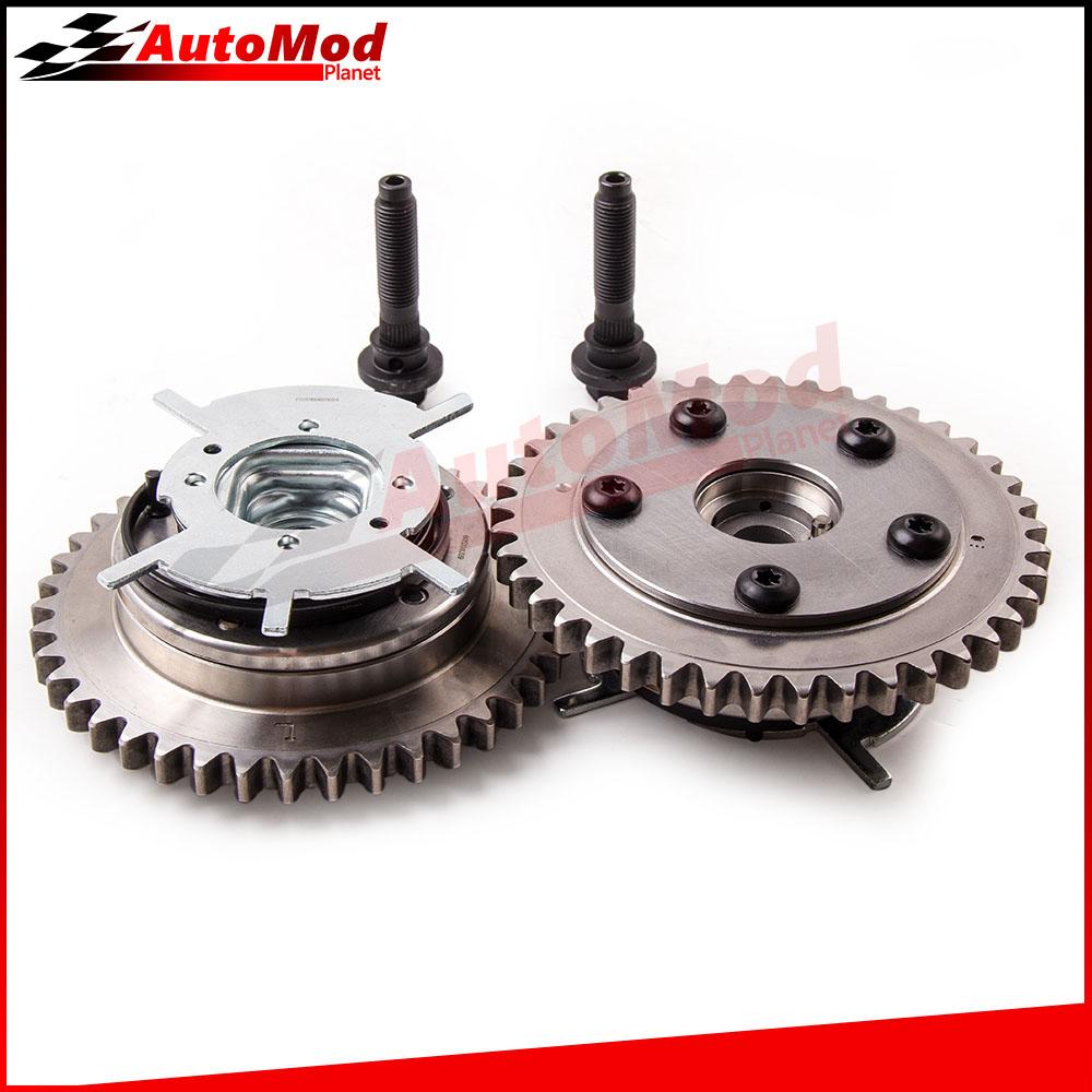 Fits Ford 4.6L 281 5.4L 330 3V Variable Timing Cam Phaser