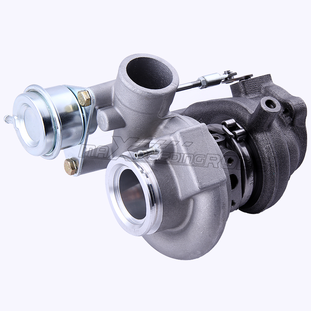 td04hl td04 turbo charger for saab 9 3 9 5 9 3 aero viggen 49189 01800 55559825 ebay. Black Bedroom Furniture Sets. Home Design Ideas