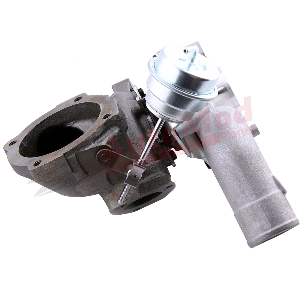For Audi A3 TT Upgrade 1.8T K04-001 53049500001 4EB/4EA