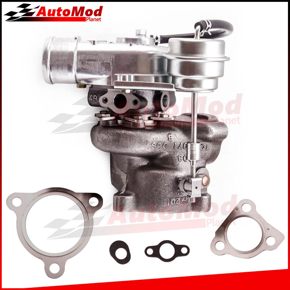maXpeedingrods K04-015 Turbo 1.8T K03 Upgrade Turbocharger 078145703B 058145703K