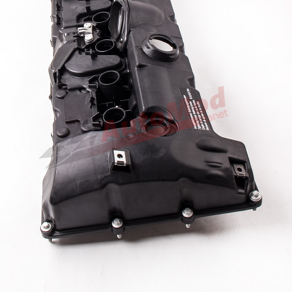 ENGINE VALVE COVER Fit BMW E82 E90 E70 Z4 X3 X5 328i 528i
