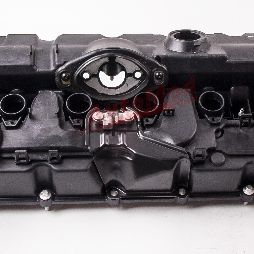 2012 Bmw X5 M Head Gasket: ENGINE VALVE COVER Fit BMW E82 E90 E70 Z4 X3 X5 328i 528i