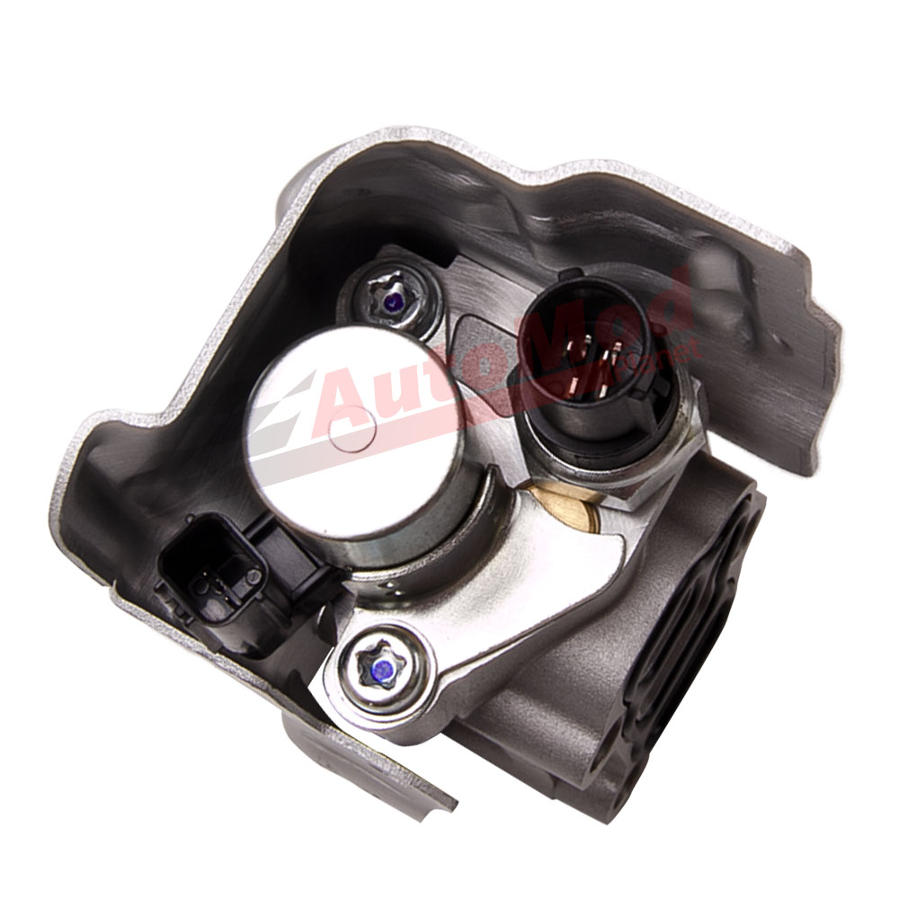 15810-RAA-A01 Engine Variable Timing Solenoid VCT Solenoid