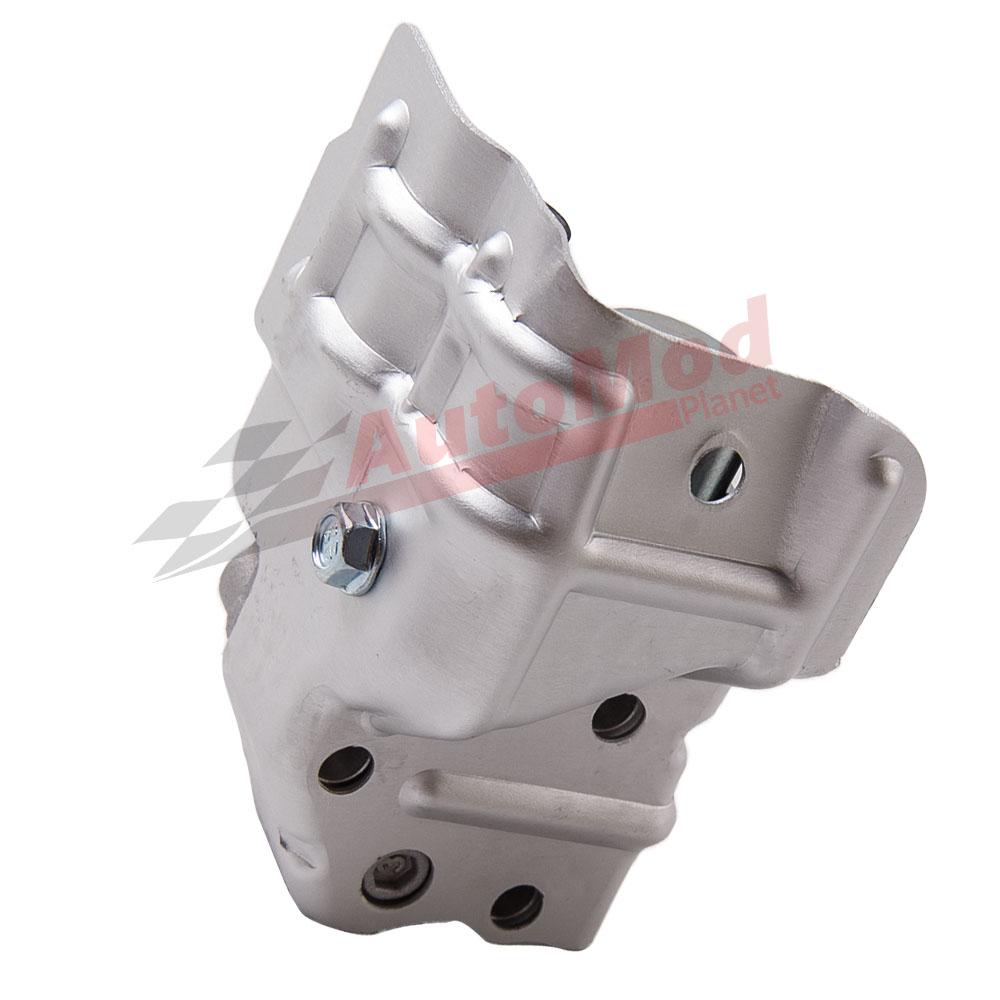 VTEC Solenoid Spool Valve Gasket For Honda Accord 2003