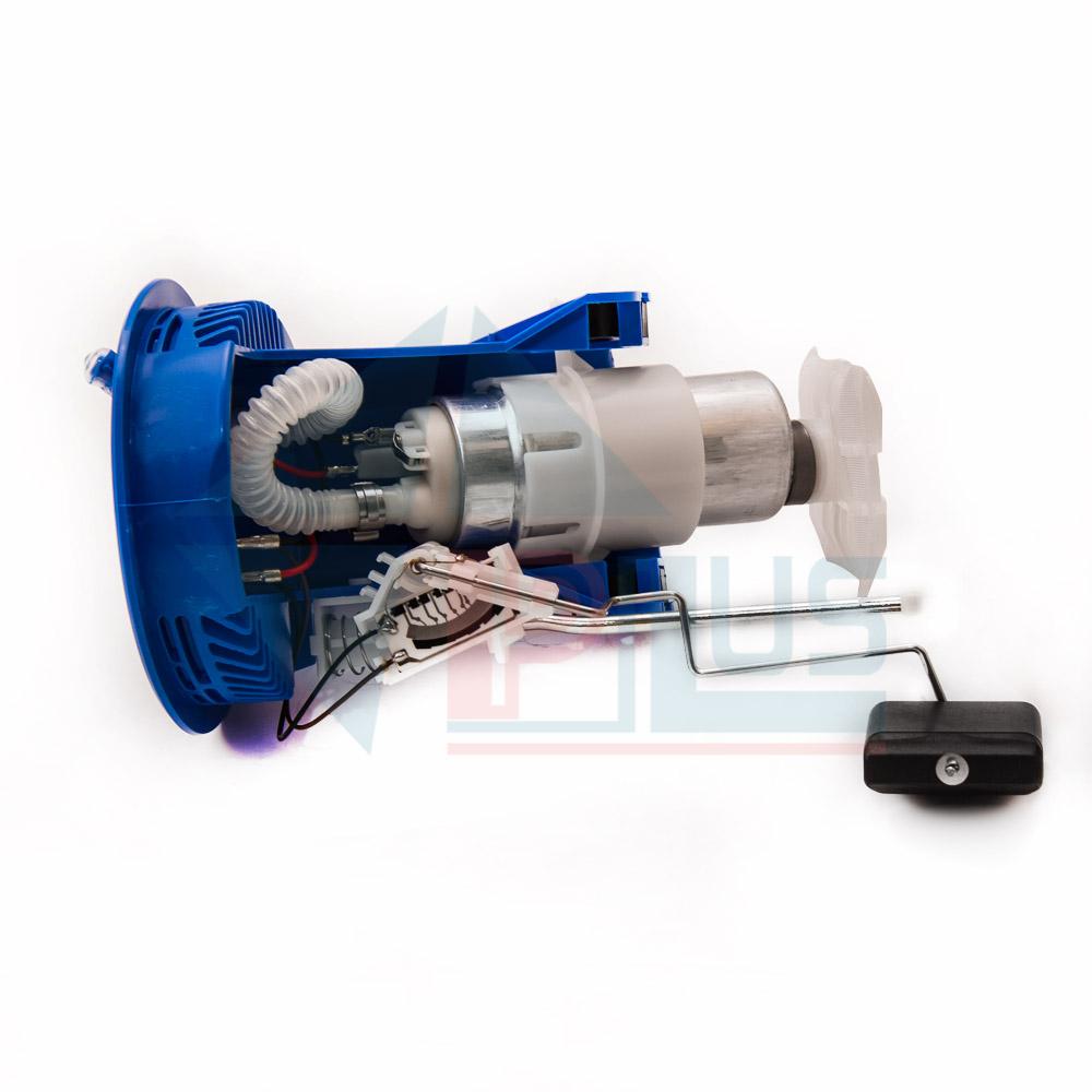 Fuel Pump Assembly For BMW E36 Series 318i 323i 325i 328i