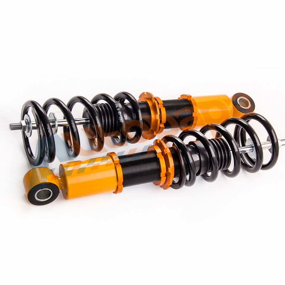Toyota Celica 1994 Oespectrum Strut: Coilovers For Toyota Celica 00-06 Coil Over Shock Front