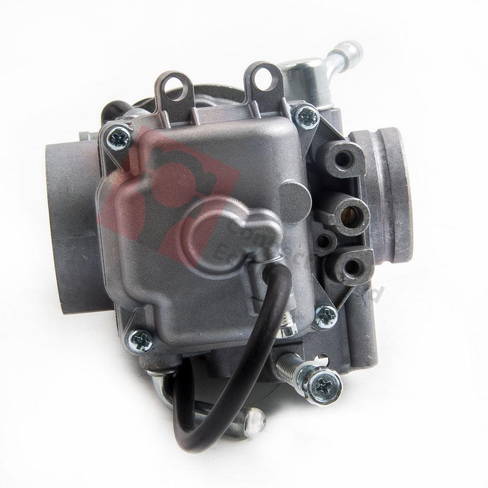 Carburetor    Carb    Carter For 1999