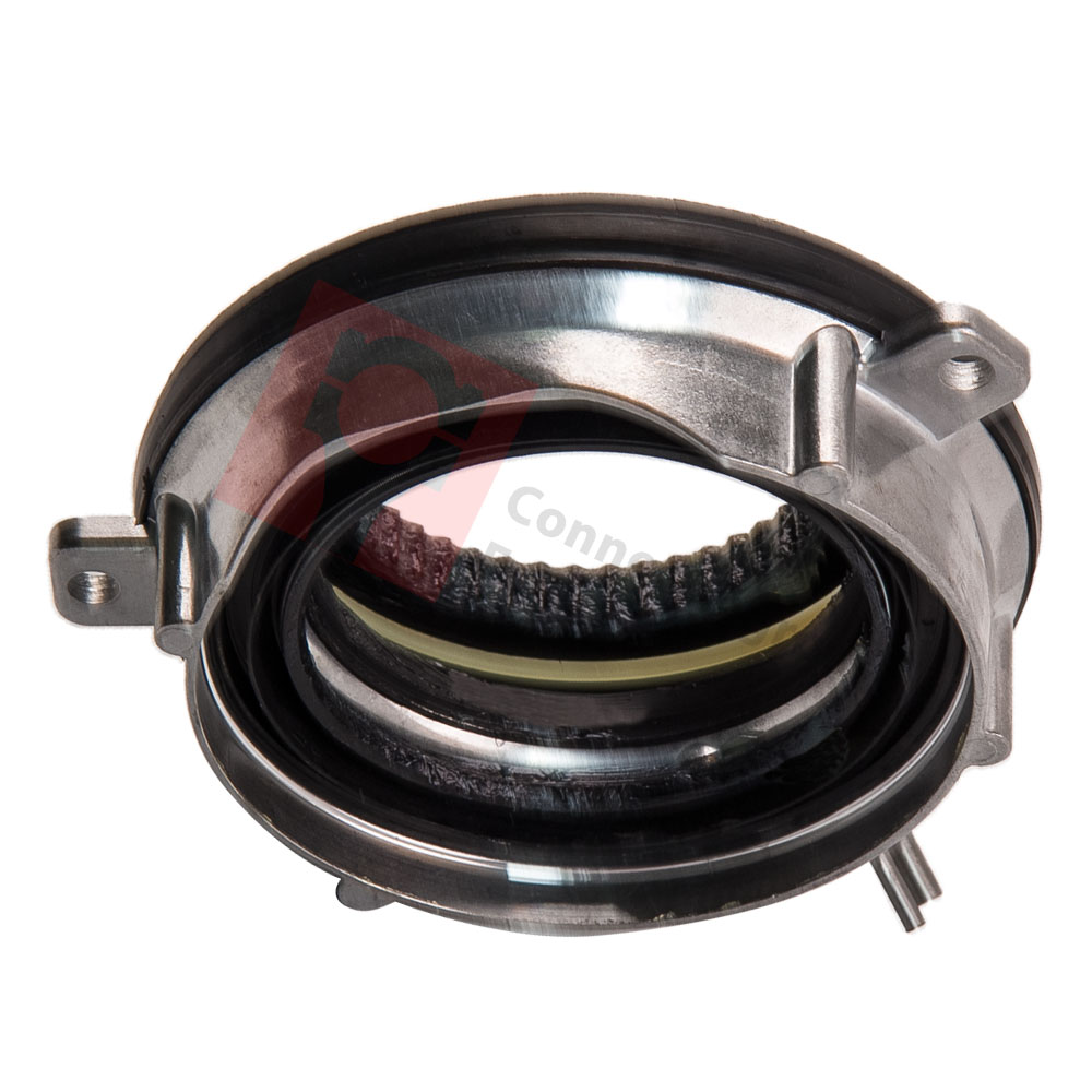4wd Auto Locking Hub Axle Actuator Front For Ford. French Door Refrigerator Without Water Dispenser. Garage Doors4less. Garage Door And Gate Repair. Garage Door Repair Katy. Iron Door Pulls. Husky Garage Cabinets. Curved Cabinet Doors. Auto Lock Door Knob