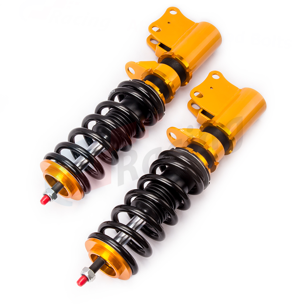 Coilovers coilover coil springs dampar kit for holden commodore vz for holden commodore vt vx vy vz coilover coilovers shock strut vanachro Gallery